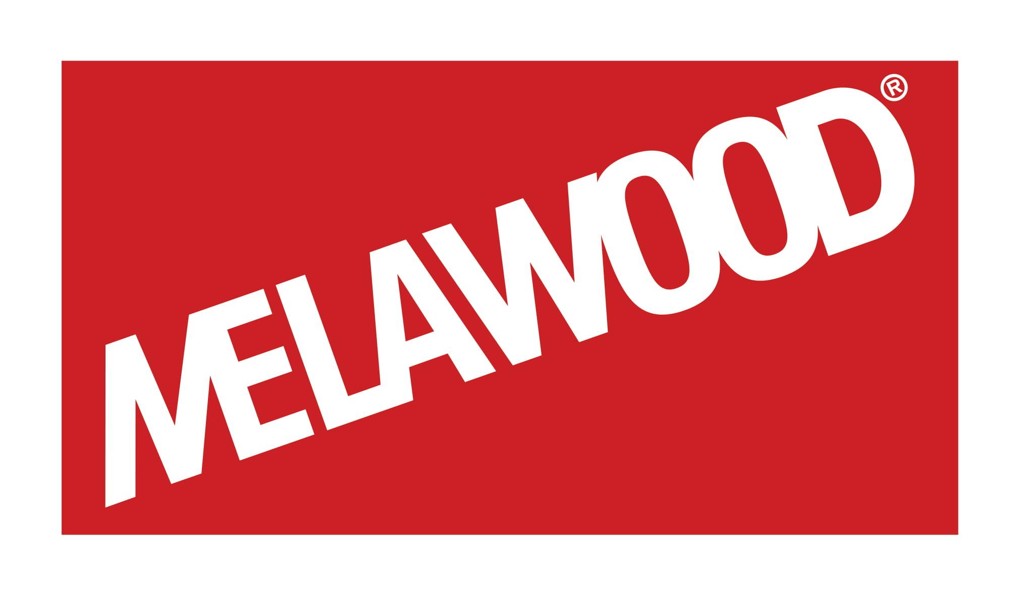 Melawood logo CMYK-1